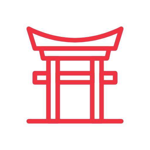 Traducciones juradas en Japón y España